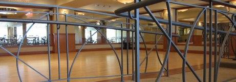 ballroom-dance-floor-danceworks-1152x400